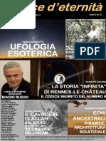 Tracce15.pdf