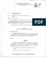 Amendments    on the 2011 NLRC Rules.pdf