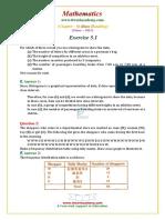 8-Maths-NCERT-Solutions-Chapter-5-1.pdf