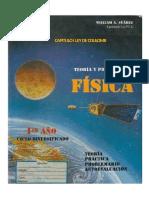CAPITULO 1 (INTERACCIONES ELÉCTRICAS ELY BRET).pdf