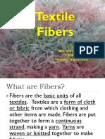 S3O1_TextileFibers