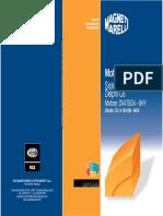HDI 1.4-DELPHI