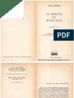 As Origens da Burguesia.pdf