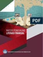 GLN 08 Literasi Finansial