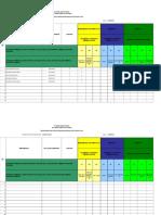 1)Modul Offline BM Bahasa Melayu Pelaporan Tahun 4 - Sem 1