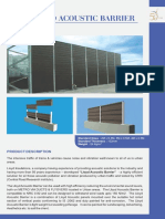 Lloyd Acoustic Barrier.pdf