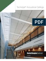TechstyleBrochure-final_Hunter_Douglas.pdf