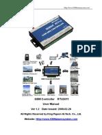 gsm-rtu-controller-rtu5011-v2.pdf