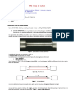 S1_TP2_traction.pdf