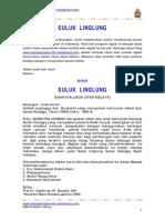 5 Icg2014 Partnership Islamic Banking And Finance