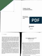 Salvatore. Usos científicos en 'La mala vida' de Eusebio Gómez.pdf