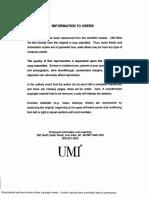 Line Schjolden Suing for Justice (tesis).pdf