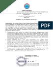 SKPanitia.pdf