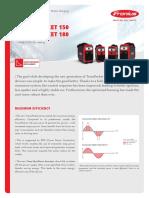 PW_Leaflet_TP_150_180_EN.pdf