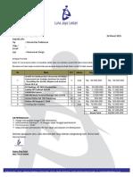 120 - Universitas Padamara.pdf