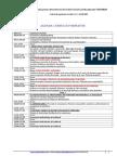 2. Agenda cursului FORMATOR weekend.doc