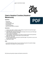 recipe-hazelnut-cookies.pdf