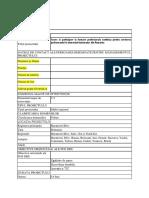 Proiect de lucru.pdf