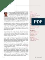 EOR vs IOR.pdf