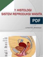 371475548-1-5-1-7-Histologi-Sisteuum-Reproduksi-Wanitah