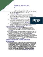 EJERCICIOS_SOBRE_EL_USO_DE_LOS_ESTIMADOR.doc