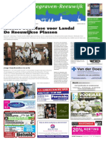KijkopReeuwijk-wk12-21maart-2018.pdf