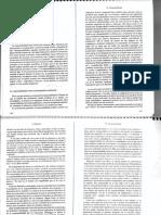 Responsabilidad - Yalom.pdf