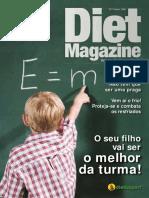 Dietmagazine nº11