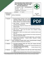 SOP Kajian Biopsikososial PL.doc
