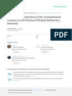 EAGE_70_Conference_P085.pdf