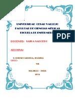 306864379-Pae-Recien-Nacido-Neo.docx