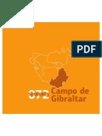13_senderos_comarca_campo_de_gibraltar.pdf