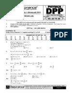 (6879)dpp_4_6_ja_(01_to_03)_module__1_b