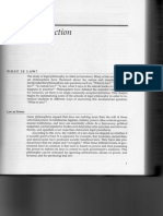 Schubert Page 1.pdf