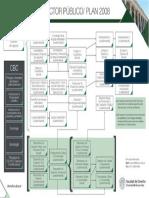 2014-traductorado-cuadro-de-correlatividades.pdf