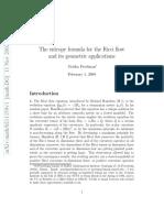 grigori perelman 1ª parte.pdf