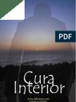 Cura Interior - Estudo