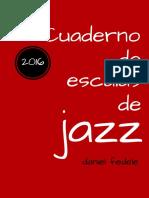 daniel-fedele-cuaderno-de-escalas-de-jazz.pdf