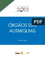 orgaos das autarquias.pdf