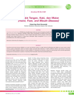 07_246CME-Penyakit Tangan-Kaki dan Mulut.pdf