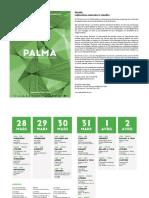 Palma 2018