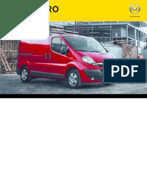 LDV Convoy 2.0 arrastrar enlace final delantera derecha de 01 a 06 B/&B FBU7716 LBU9080 Calidad