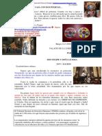 CASA CON DOS PUERTAS....pdf