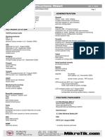 mikrotik-softspec.pdf