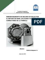 97816572-Dimensionamiento-de-Molinos-de-Bolas.doc