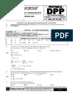 (6881)dpp_7_9_ja_(01_to_03)_module__1_b