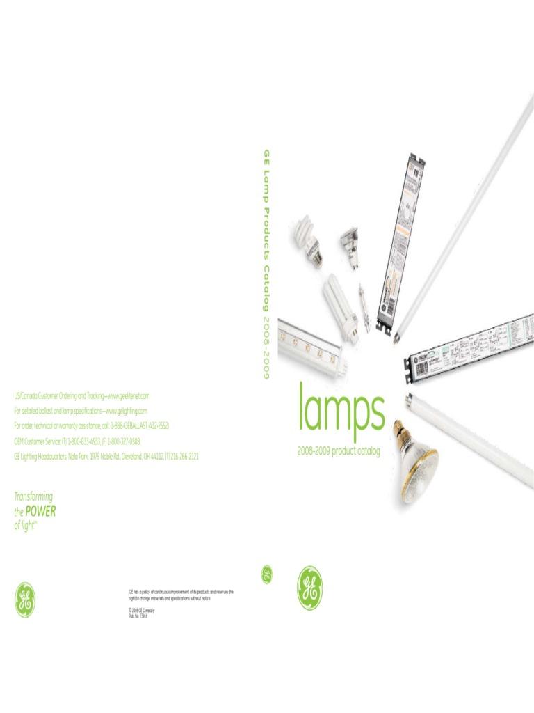 2G11 Premium Compatible UV bulb for GBX60//UVC//2G11 General Electric 60 Watt