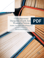 [Ruvani Ranasinha (Auth.)] Contemporary Diasporic (Book4you.org)