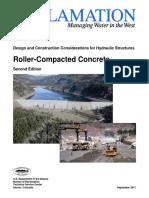RCCManualFinal09-2017-508
