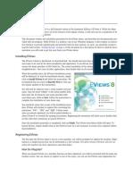 Eviews - demo_8.pdf